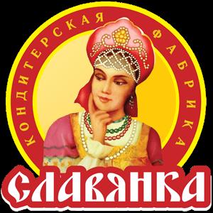 Кондитерская фабрика Славянка