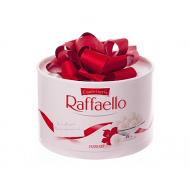 Наборы конфет RAFFAELLO 200г