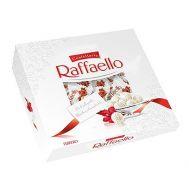 Наборы конфет RAFFAELLO 240г