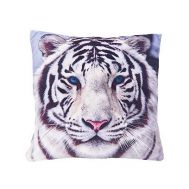 Новогодний подарок «Подушка Бенгальский тигр» – Хит 700г (текстиль)