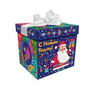 Новогодний подарок «Лучший Праздник» – Хит 700г (мгк)