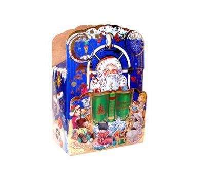 Новогодний подарок – В гостях у сказки (МГК) 1500г – Люкс