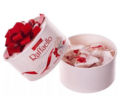 Наборы конфет RAFFAELLO 100г