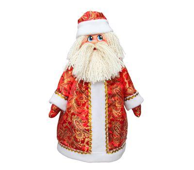 Дед Мороз, текстиль 1000г Хит