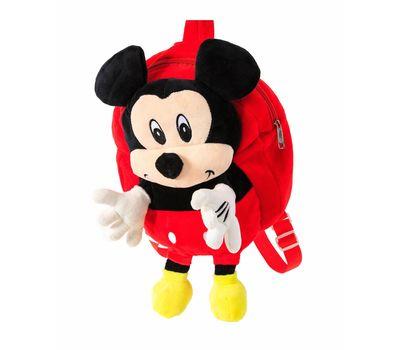 Новогодний подарок «Рюкзак Маус» – Идеал 1200г (текстиль)