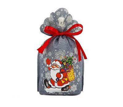 Новогодний подарок «Морозушко» – Волшебный 800г (текстиль)