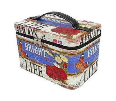Новогодняя упаковка «Коробка Для тебя» 1000-1500г (дерево)